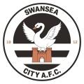 Swansea Sub 23