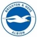 >Brighton Sub 23