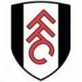 Fulham Sub 23