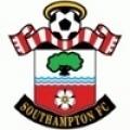 Southampton Sub 23