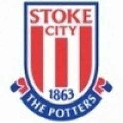 Stoke City Sub 23