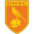Escudo DHSC