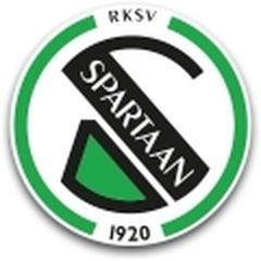 Spartaan 20