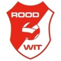 Rood-Wit-Willebrord