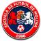 Escuela de Futbol de Molina