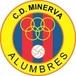 Club Deportivo Minerva