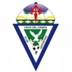 CD Hoya del Campo