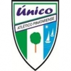 Atletico Pinatarense