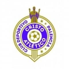 Palencia Cristo Atlético B