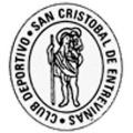 C D San Cristobal
