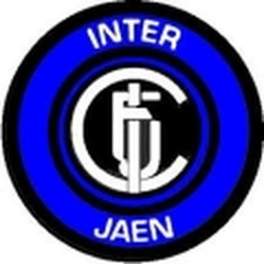 Inter de Jaen CF