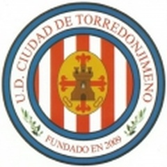 UDC Torredonjimeno B