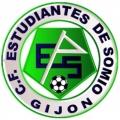 CF Estudiantes
