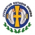 Juventud Estadio