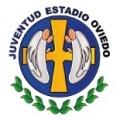 Juventud Estadio