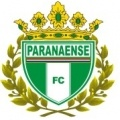 Paranaense FC