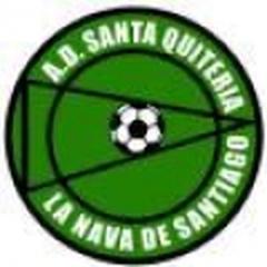 Santa Quiteria A