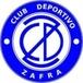 UD Zafra Atlético