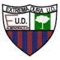 Extremadura C