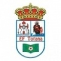 Club E.F. Totana A
