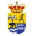 CD Molar Sport