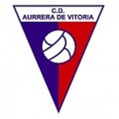 Cd Aurrera Vitoria