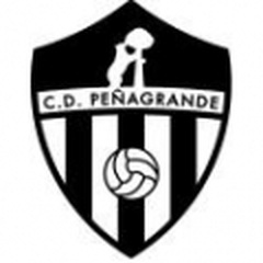 CD Peñagrande