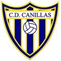 CD Canillas C