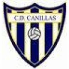 CD Canillas C