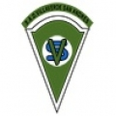 Villaverde San Andres B