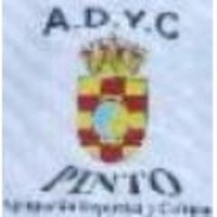 AD y C Pinto