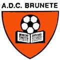 ADC Brunete B