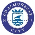 Almuñecar City