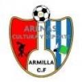 Arenas de Armilla Cultura Y