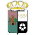 UP Plasencia Sub 19