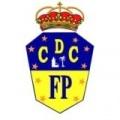 CD Colonia de Fuente Palmer
