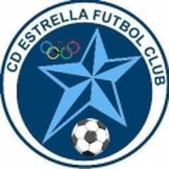 Estrella Portuense FC