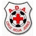 Amigos Cruz Roja Jerez