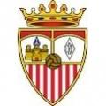 Portuense R.C.