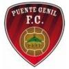 Salerm Cosmetics Puente Genil F.C.