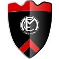 FCM Ungheni