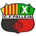 Palleja CF B