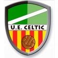 Celtic UE B
