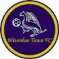 Wivenhoe Town FC