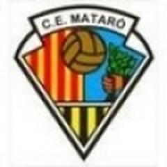 EF Mataró CE A