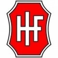 Hvidovre Sub 21