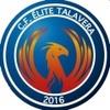 C.F. Elite Talavera