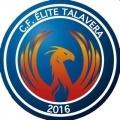 Elite Talavera