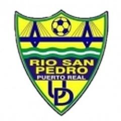 UD Río San Pedro B