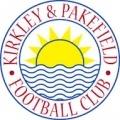 Kirkley & Pakefield